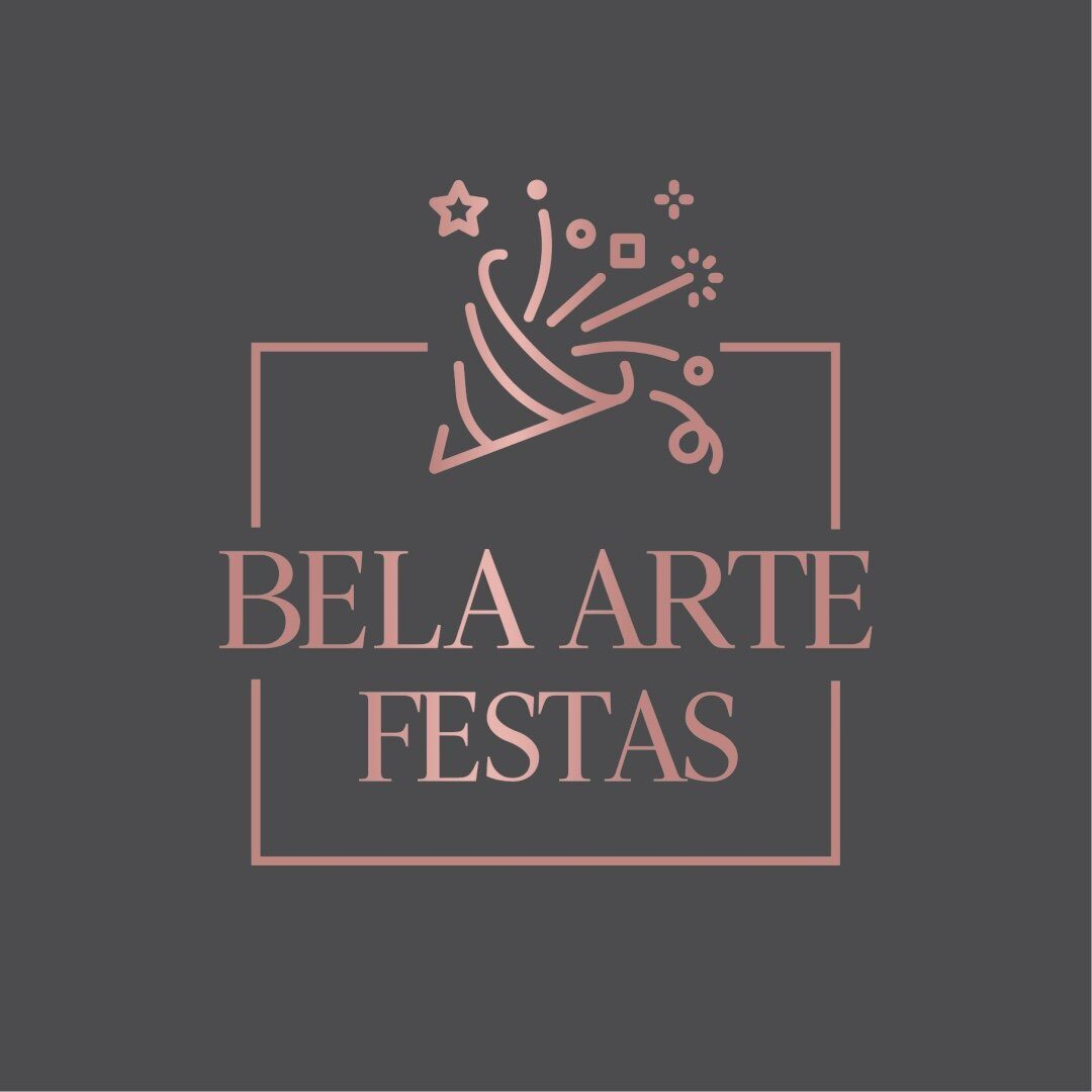 Festa / Bela Arte Festas