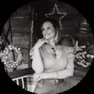 Sheila Barcelos Avatar