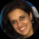 Samantha Oliveira Avatar
