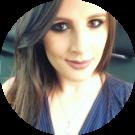 Yasmin Amanda Lopes de Aguiar Avatar