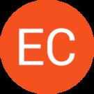 EC 401 do Recanto das Emas Avatar