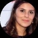 Larissa Carvalho Avatar